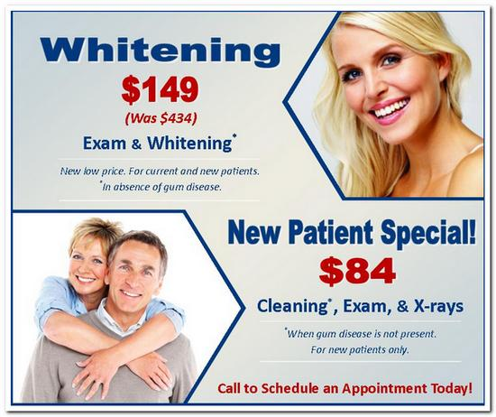 New Patient Special_whitening banner_3414