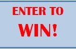 Enter to Win at Dentistry by Design your Door County Dentist and your Algoma Dentist