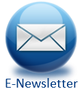 Newsletter_icon_Final