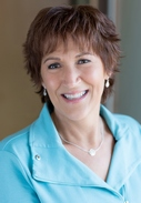 EILEEN HAFEMAN - DENTAL ASSISTANT for Algoma Dentists of Dentistry by Design