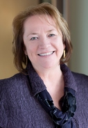 Sheri Surfus Office Manager for the Algoma Dentists of Dentistry By Design